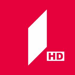 პირველი არხი HD