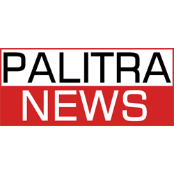 PalitraNews